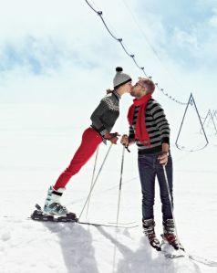 boyfriend-skiing