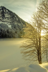 lacmontriond-winter